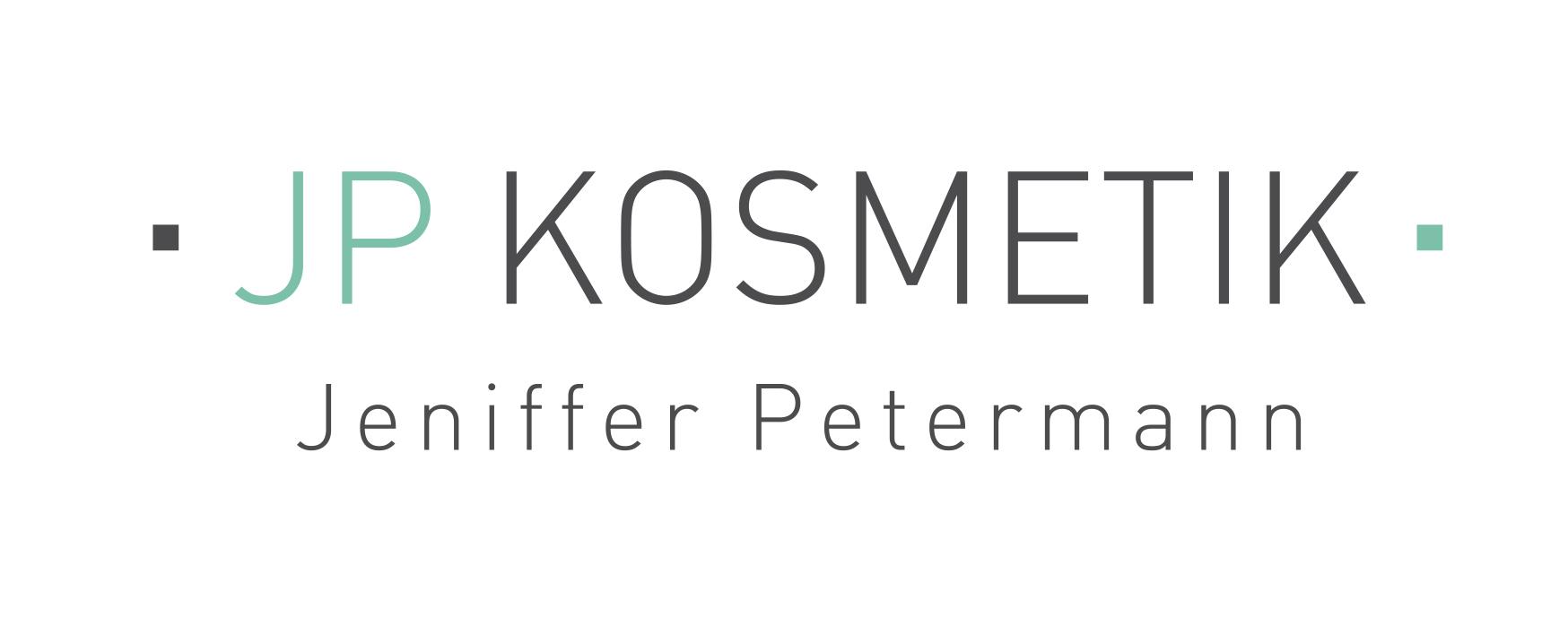 jpkosmetik.de